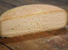 01 - formaggio passato stagionato