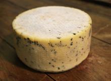 02 - formaggio erba cipollina